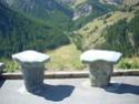 Vallée du QUEYRAS ( HAUTES ALPES 05 ) en Sven Hedin Photos42
