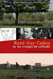 René Guy Cadou  - Page 3 1010