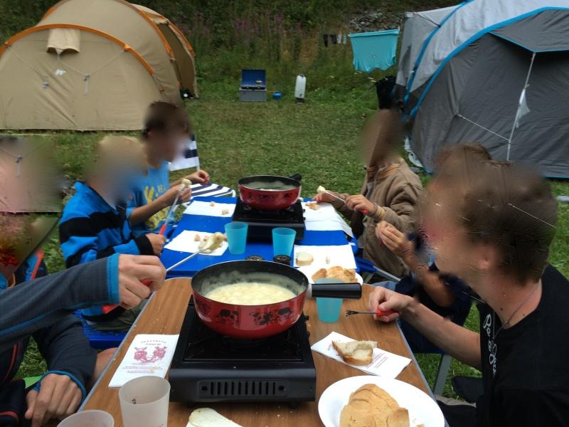 Vos plus belles photos de camping - Page 2 Img_6912