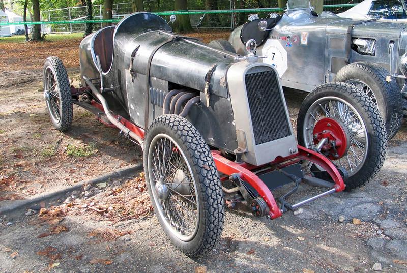 Ratier cyclecar !!! Fah20012