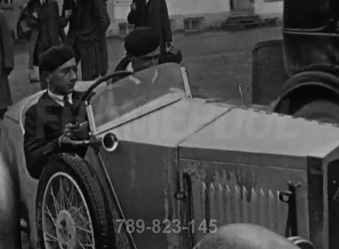 GAR Gardahaut cyclecar voiturette - Page 2 Gar10