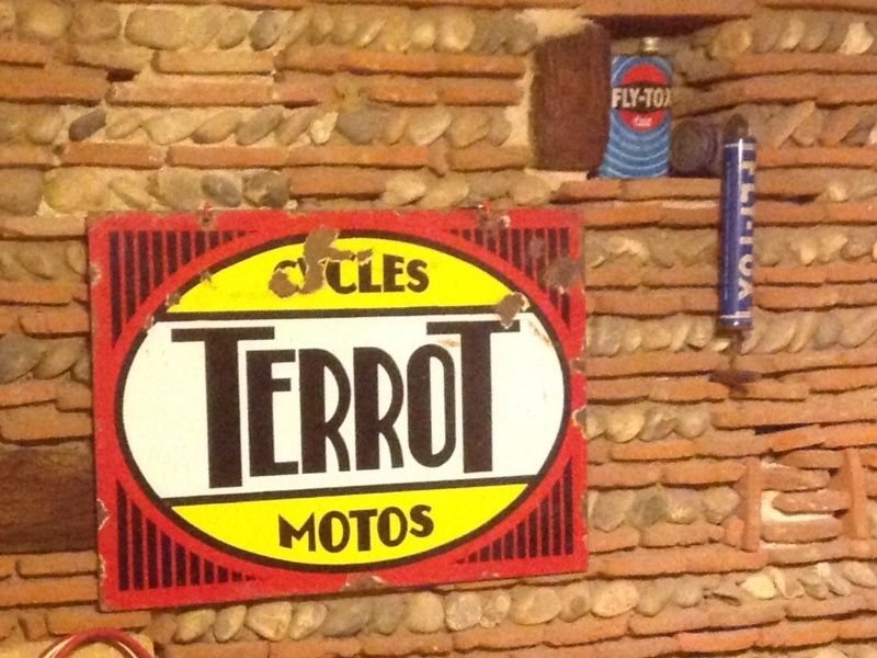 """retro addiction"" les objets retro Image14"