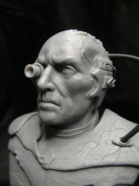 Les sculptures de Jiver Borg_r10