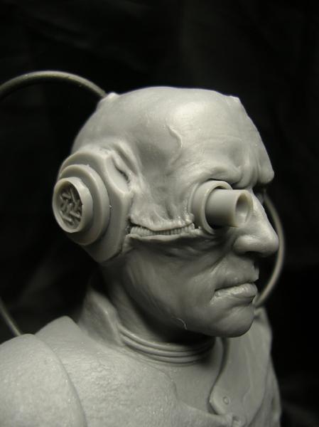 Les sculptures de Jiver Borg_r11