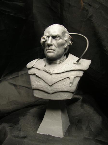 Les sculptures de Jiver Borg_r13