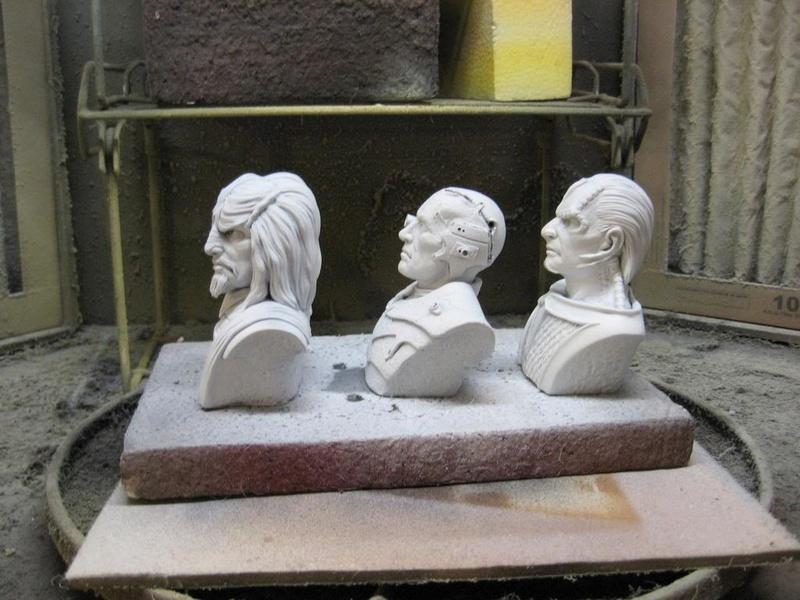 Les sculptures de Jiver Cardas10