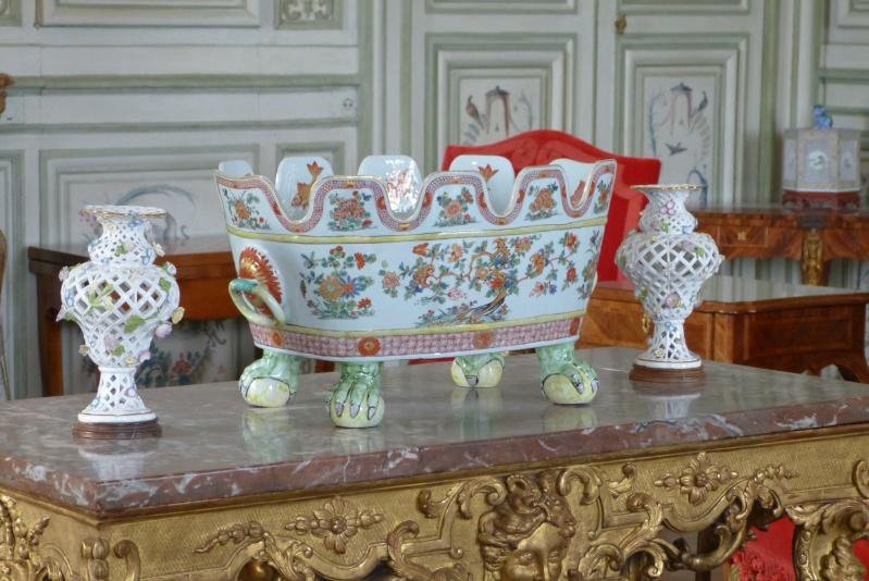 Le château de Champs sur Marne - Page 4 P1010913
