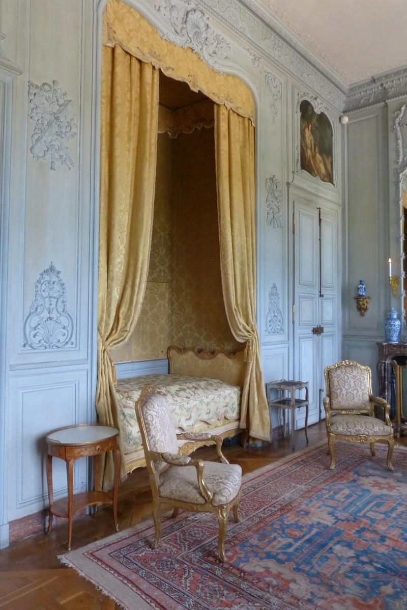 Le château de Champs sur Marne - Page 3 P1010930