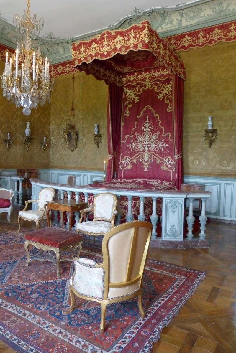 Le château de Champs sur Marne - Page 3 P1010932