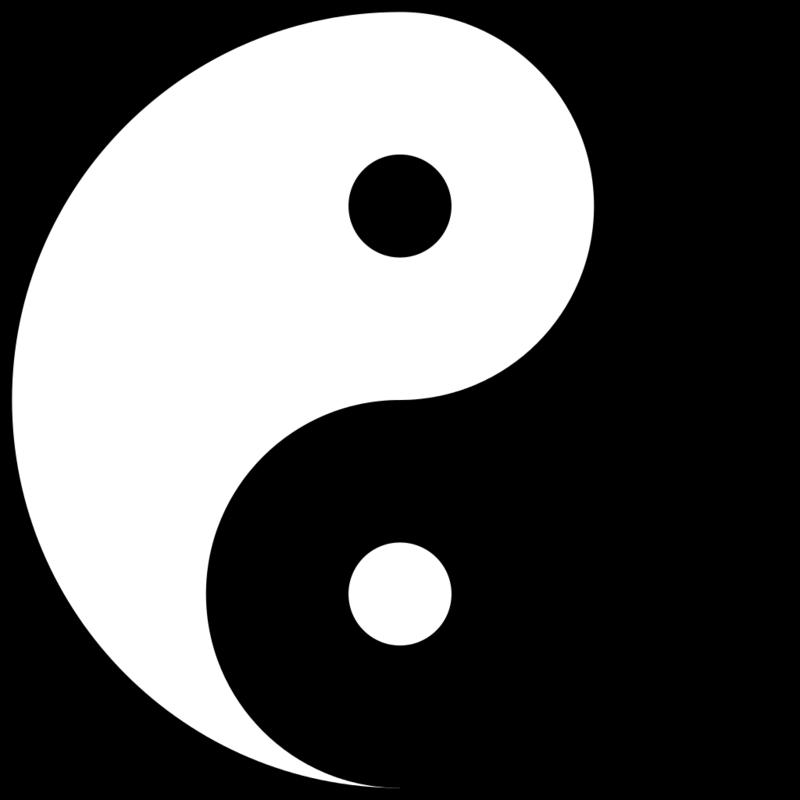 Medicina China Tradicional (MCT) Yin_ya10
