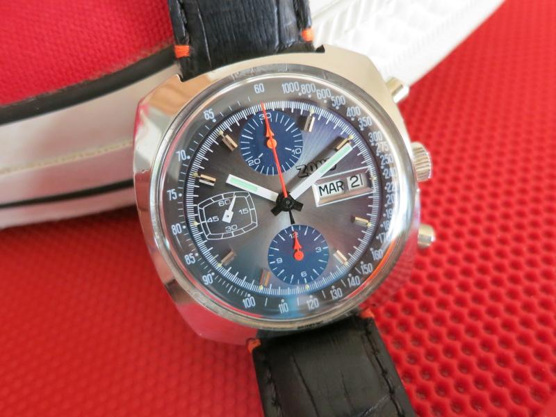 [REVUE] Un chrono haut en couleurs - cal. V7750 Img_8611