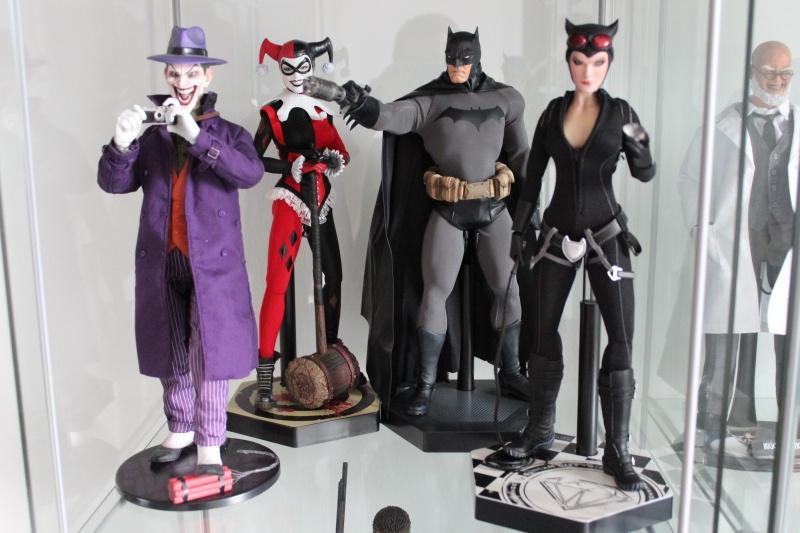 DC - Gotham Knight - BATMAN Img_2914