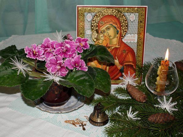 С Рождеством Христовым! Dzndnn10