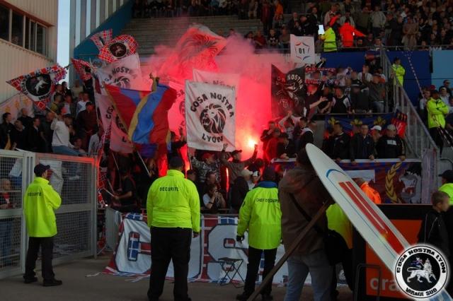 L1 / J.6 : Le Havre - Lyon 45_img11