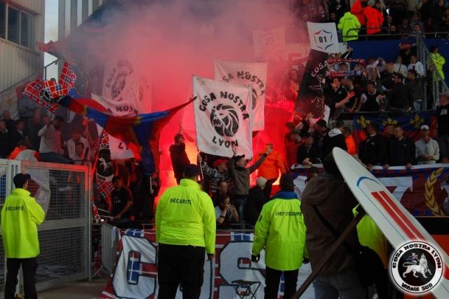 L1 / J.6 : Le Havre - Lyon 45_img12