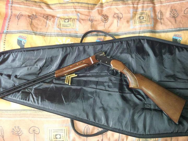 Mon petit arsenal 9mm_fl10