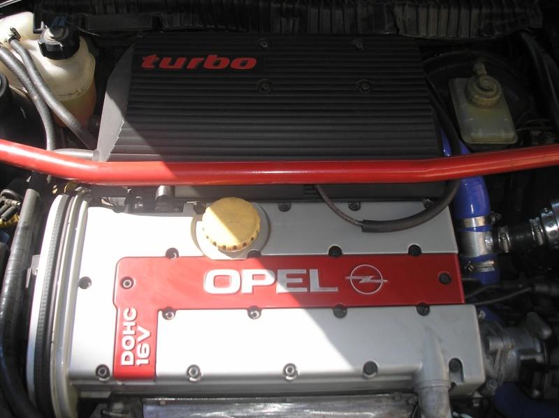 Moteur 2L turbo P1010210