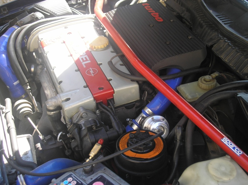 Moteur 2L turbo P1010211