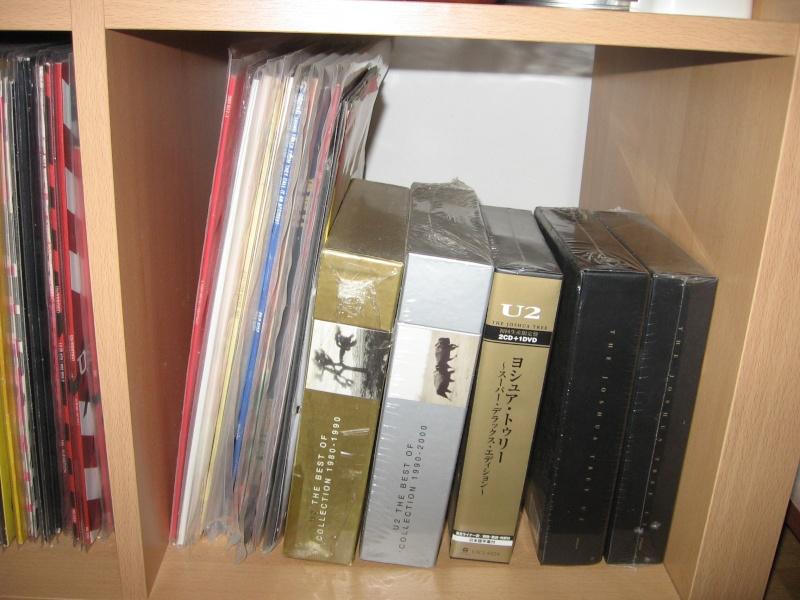 Esposizione collezione uduica - Pagina 9 Foto_c14