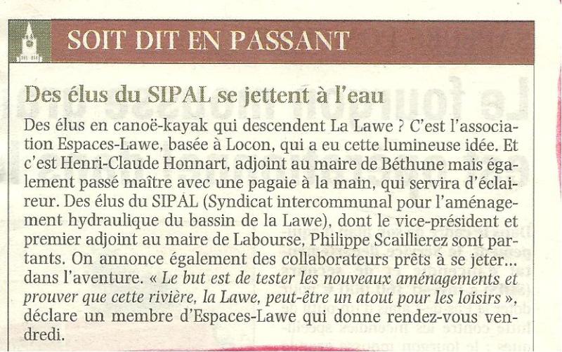 LA LAWE ... - Page 5 Lawe_c10
