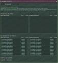 Pour Neo (fenêtres d'avant-poste) Screen11