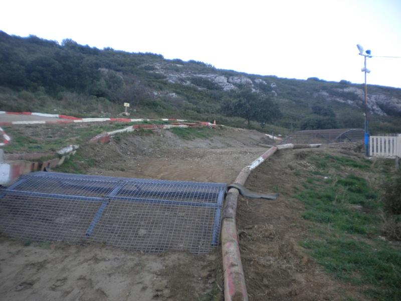 MMCF photos de l'avancement des travaux 2011 Photo_34
