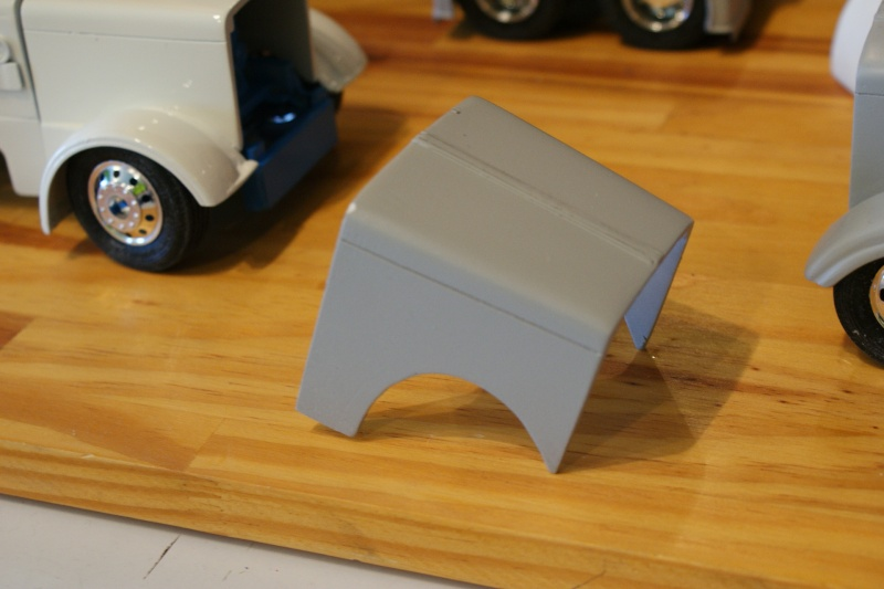 pieces resines pour trucks. Dsc04818