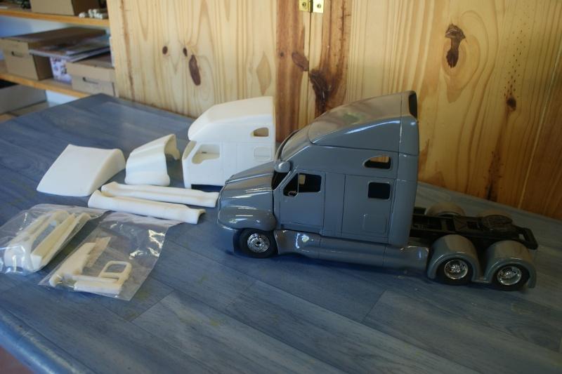 pieces resines pour trucks. Dsc08213