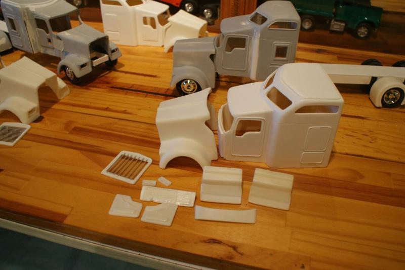 pieces resines pour trucks. Dsc09417