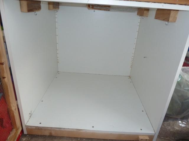 Cages de construction maison à vendre Cage_v10