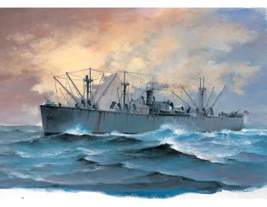 6 juin 1944, Bataille de Normandie, Libération. Kgrhqj10
