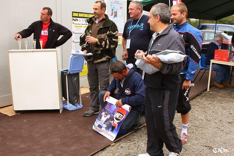 20ème 24 H TT de France 2012 Img_2210