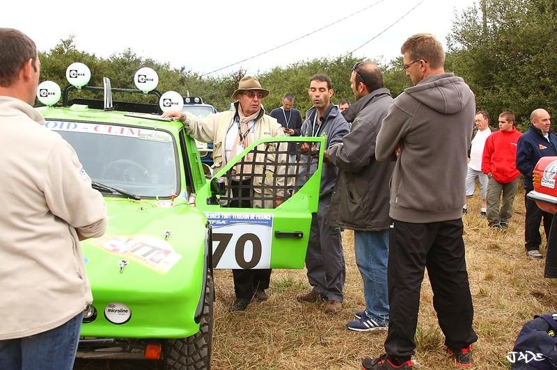 20ème 24 H TT de France 2012 Img_2212