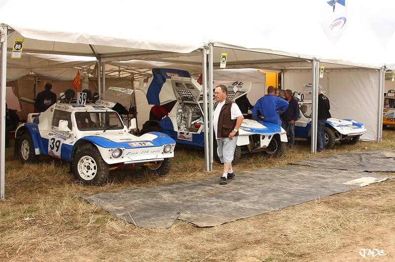 20ème 24 H TT de France 2012 Img_2214