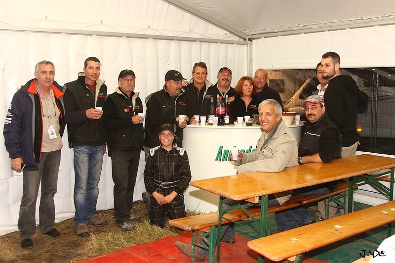 20ème 24 H TT de France 2012 Img_2313
