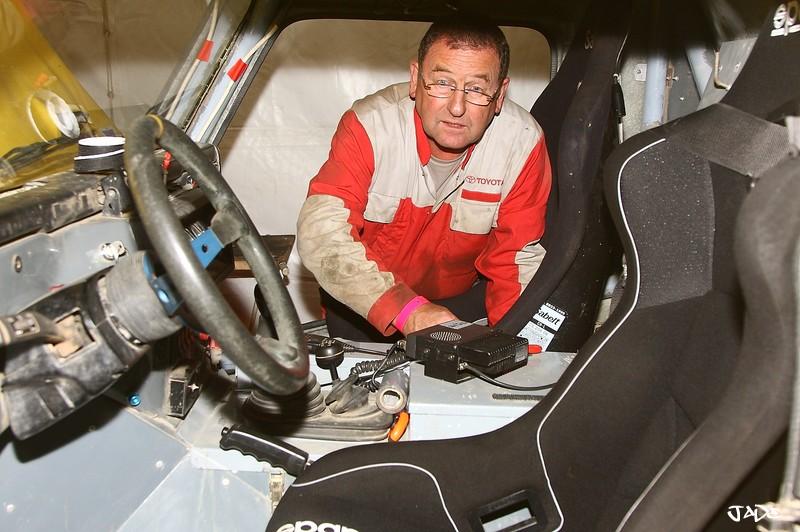 20ème 24 H TT de France 2012 Img_2410