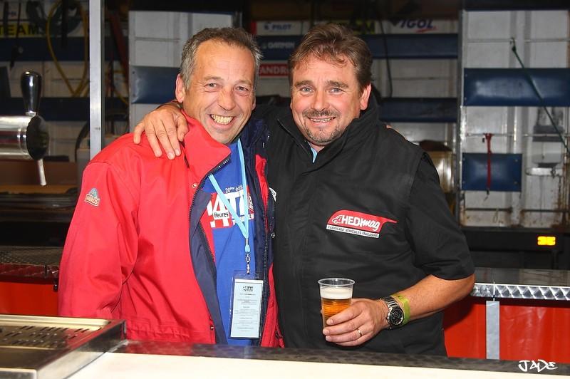20ème 24 H TT de France 2012 Img_2411