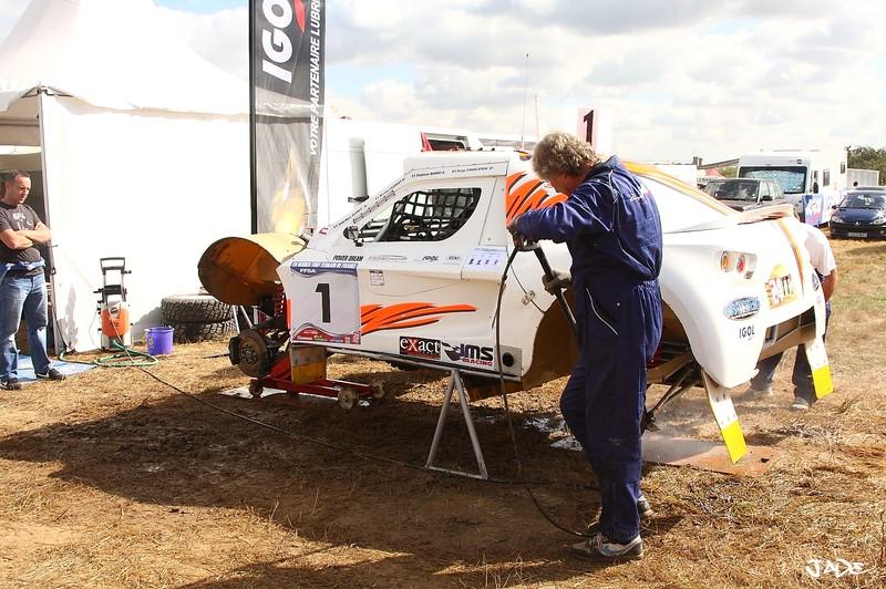 20ème 24 H TT de France 2012 Img_3213