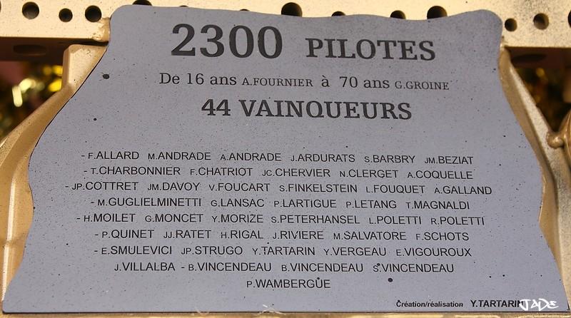 20ème 24 H TT de France 2012 Img_3312