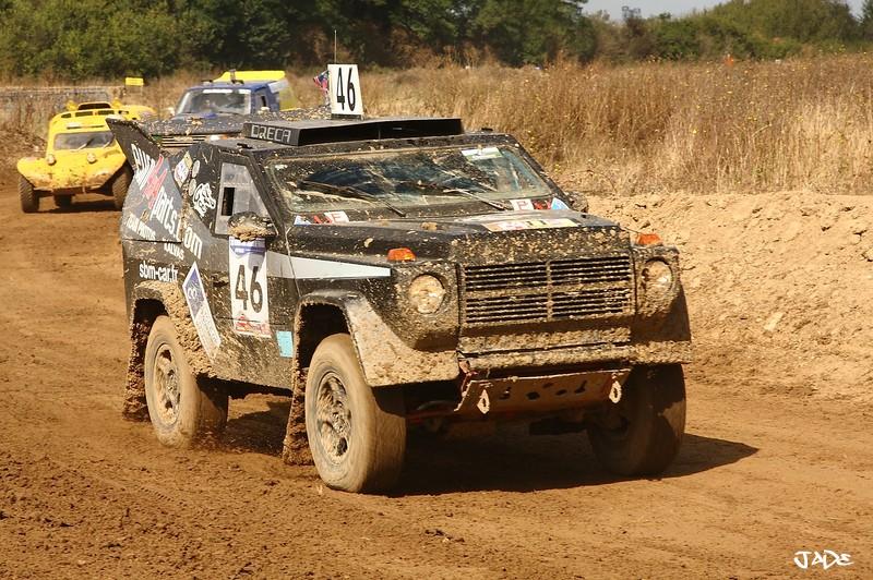 20ème 24 H TT de France 2012 Img_3510