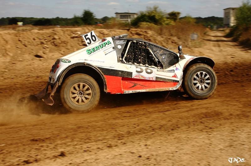 20ème 24 H TT de France 2012 Img_3710