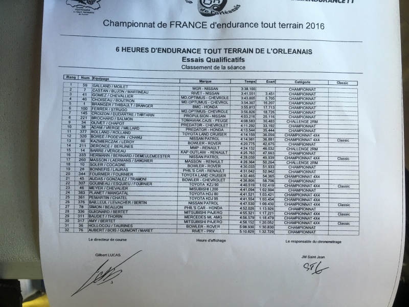 6 H de l'Orléanais 2016, communication Img_3715