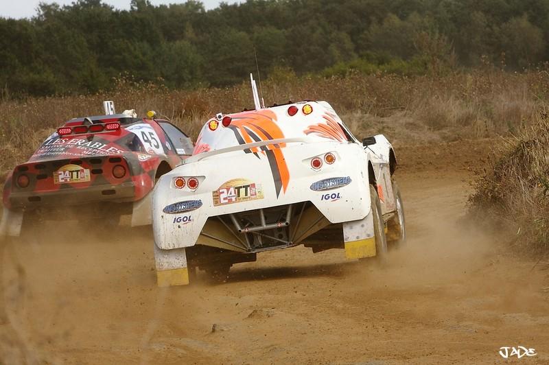 20ème 24 H TT de France 2012 Img_3910