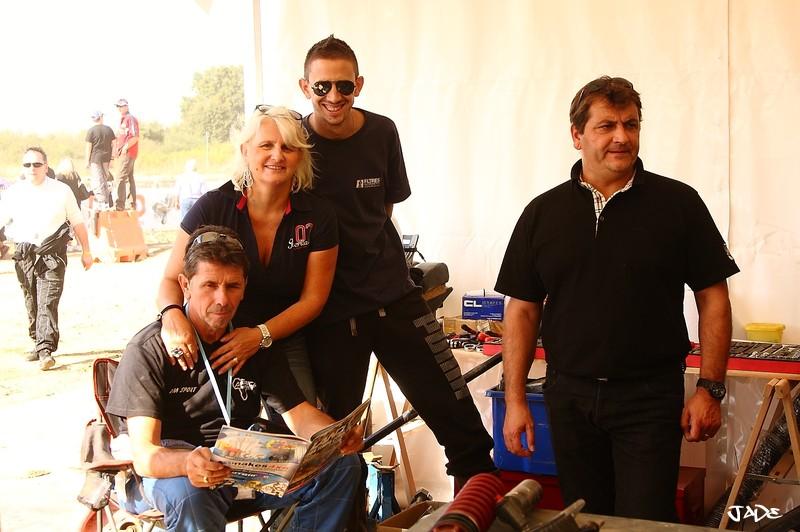 20ème 24 H TT de France 2012 Img_3911