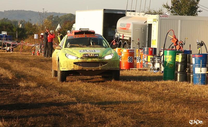 20ème 24 H TT de France 2012 Img_4712