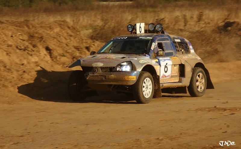 Recherche photos N°6 Proto Clio SDS RACING aux 24H TT 2012 Img_5612