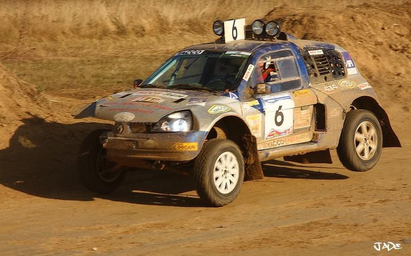 Recherche photos N°6 Proto Clio SDS RACING aux 24H TT 2012 Img_5613
