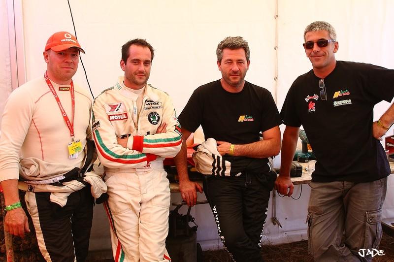 20ème 24 H TT de France 2012 Img_5711