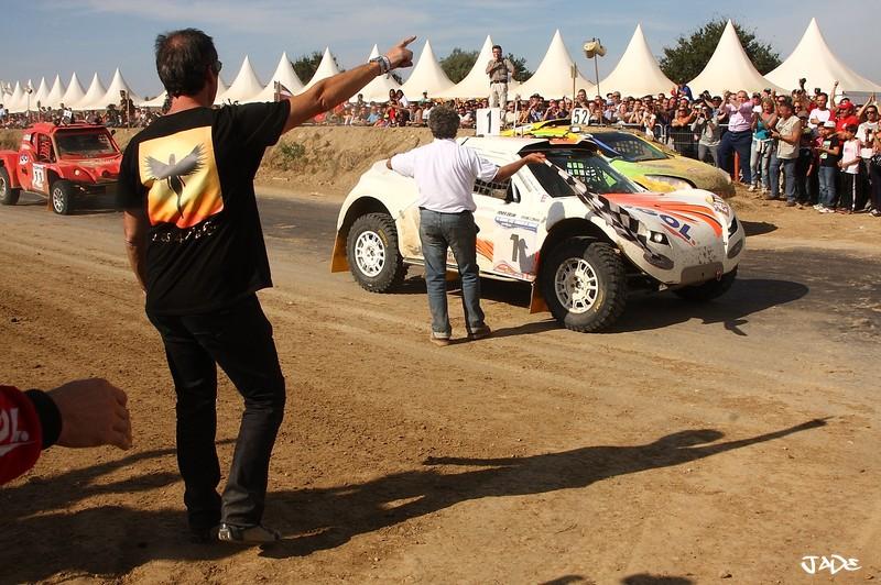 20ème 24 H TT de France 2012 Img_5810