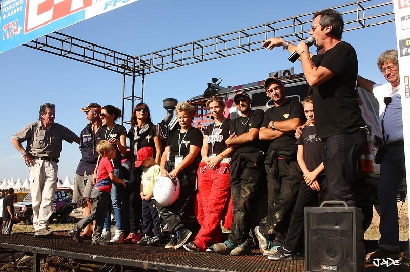 20ème 24 H TT de France 2012 Img_5912